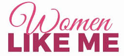 Women Like Me Business Club