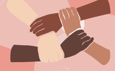 How to Improve Diversity and Inclusion in your organisation