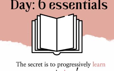 National Book Day: 6 Essential Reads For A Marketer